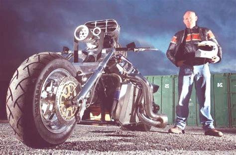 imagenes super raras motos m 225 s raras del mundo blogdelamoto
