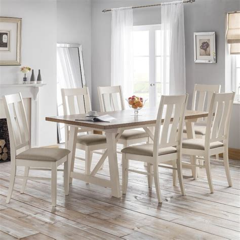 laurel foundry lombardy dining table   chairs