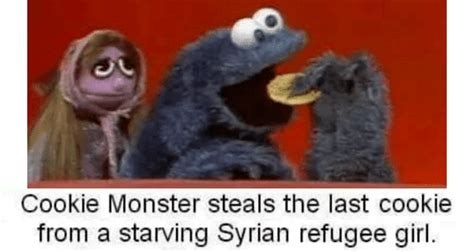Dark Sesame Street Memes - 42 dark sesame street memes that are more sesame alleyway