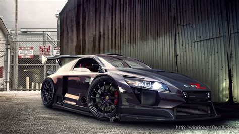 Hd Wallpapers For Windows 10 Cars | car windows 10 wallpapers