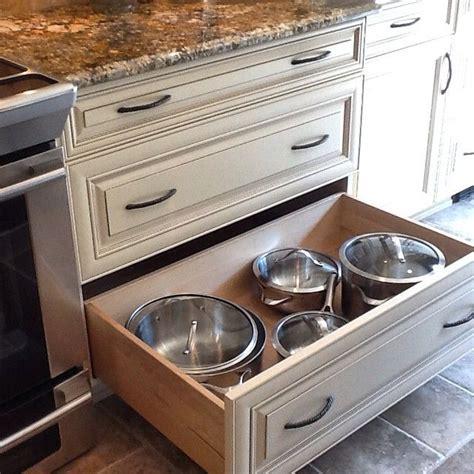 Keystone Kitchen Cabinets by Keystone Kitchen Cabinets Cabinet Refacing Co Inside