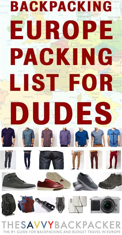 The Ultimate Cq Suitcase 2 Summer Shorts by 1000 Images About Europe Packing List On