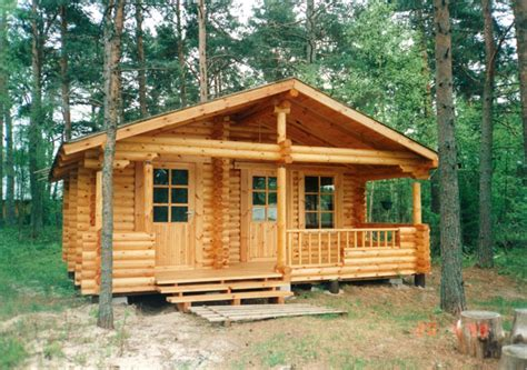 wooden log cabin wooden cabins for sale studio design gallery best