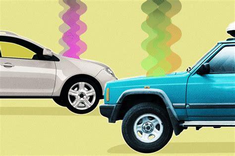 articles tips fun facts     car geico