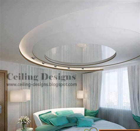 mirror on bedroom ceiling modern bedroom ideas5 pictures modern bedrooms ideas el