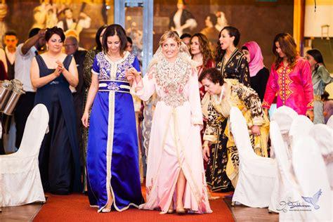 marokkanische hochzeit eine marokkanische hochzeit in krefeld