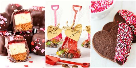 valentines treats easy s day treats for school ideas for