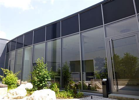alu glas terrassenüberdachung alu glas fassade leistungsprofil leeb aluminiumbau gmbh