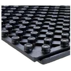 pannelli isolanti pavimento pannelli isolanti per riscaldamento a pavimento ecotecna