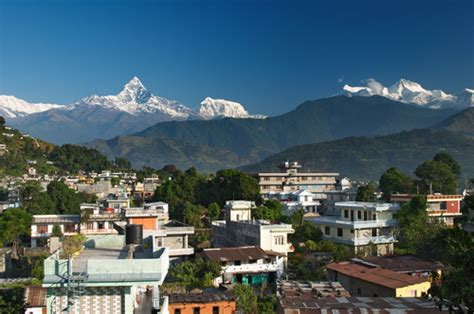buy house in pokhara buy house in pokhara pokhara ghar jagga