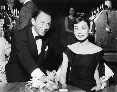 tom hughes birth chart frank sinatra and audrey hepburn 1956 actors tv stars