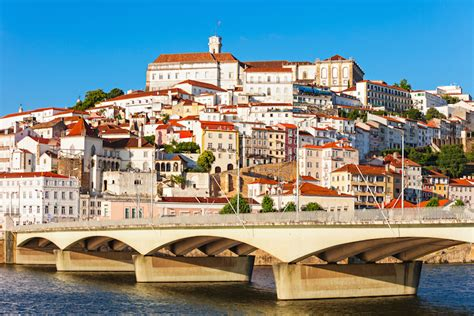best place to visit in portugal 10 best places to visit in portugal with photos map