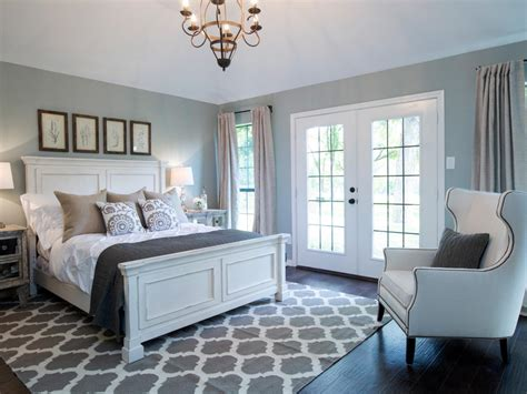 hgtv bedroom ideas fixer upper yours mine ours and a home on the river