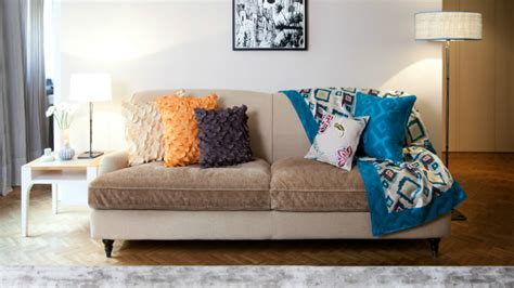 struttura divano letto struttura letto divano l asso nella manica dalani