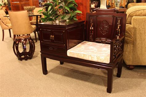 Welcome to rosewood furniture inc exquisite fine works of art