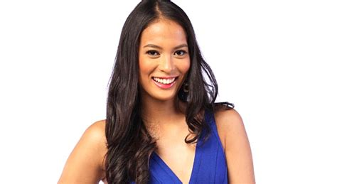 isabelle daza responds to vice gov dingdong avanzados request vice governor dingdong avanzado wants an explanation for