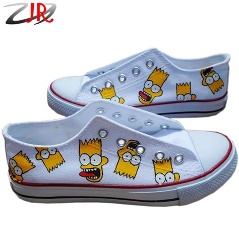 Ms Simpsons Sultry Shoes by Popular Shoes Buy Cheap Shoes Lots From