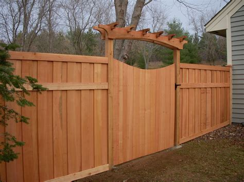 pergola gate designs pdf diy wooden gate pergola woodworking plans cabinet diywoodplans