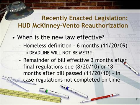 hud regulations section 8 ppt preventing and re defining homelessness how new hud