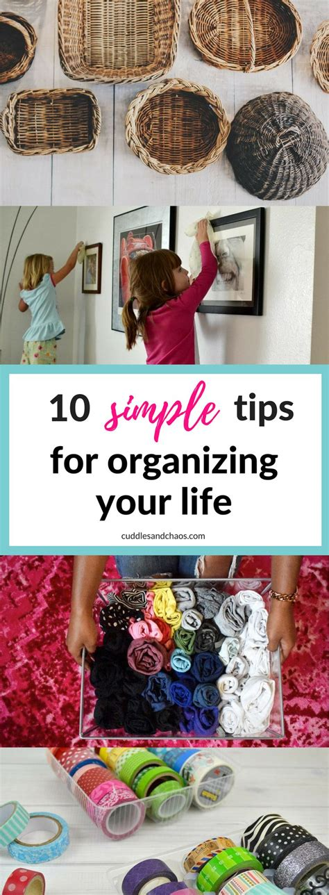 life hacks for home organization 1563 best organizing tips images on pinterest home