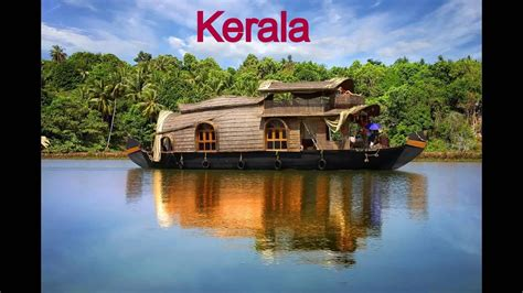 best honeymoon spots best honeymoon spots in india flight and hotel booking site