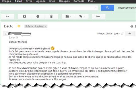 Exemple De Lettre Pour Reconquã Rir Ex Ebook Je Le Ou La Recupere 1tpe 171 Programme Comment Recuperer Ex Vite