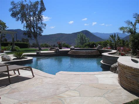 backyard pool exercises 100 backyard pool exercises photo gallery pool builder pool construction pool