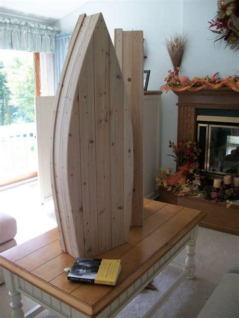 unfinished boat shelf 4 foot unfinished row boat shelf bookcase bookshelf hand