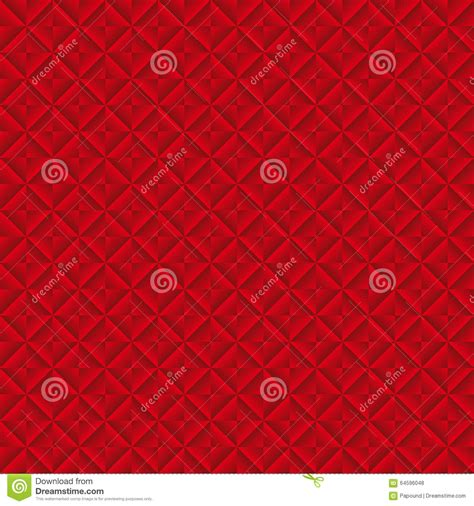 square pattern background vector seamless abstract geometric square pattern background