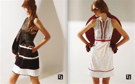 49383 Blouse Xl ropa y vestidos casuales cat 225 logo tintoretto primavera verano 2012 moda y m 225 s