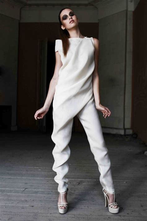 draping in fashion 25 best ideas about draping on pinterest draping