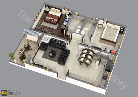 floorplanner 3d 3d restaurant floor plan services 3darchitech01