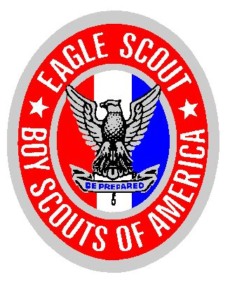eagel scout eagle scout information