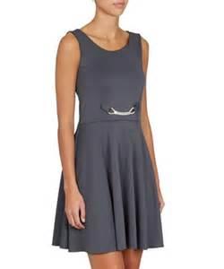 Dress Sisilia secretsales discount designer clothes sale