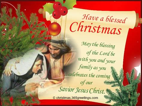 pick  indian stock markets christmas wishes   friends