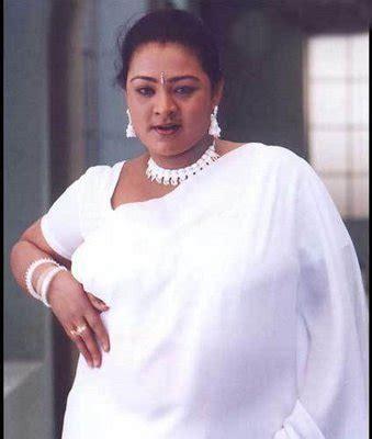 Dress Shakila shakeela in white dress shakeela photos fanphobia