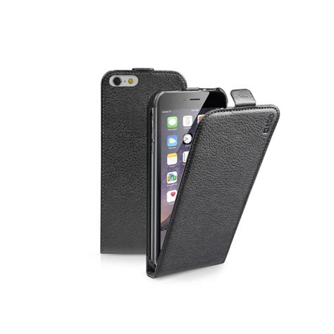 For Iphone 6 6s Plus Flip Wallet Cover Classic Soft Le T0310 1 flip for iphone 6 plus 6s plus sbs