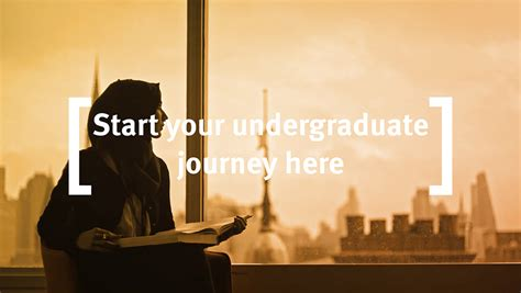 Cass Business School Mba Placement by Choose Cass Business School For Undergraduate Programmes
