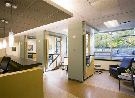 chemotherapy room layout 26 best images about infusion center design on