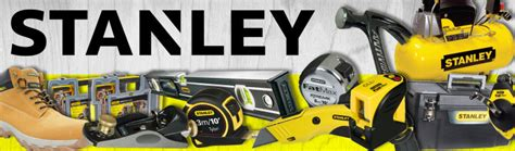 stanley and co stanley tools products its co uk