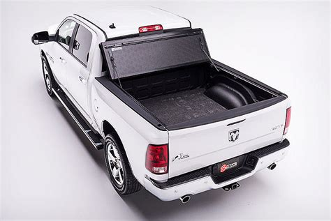 Tonneau Cover Parts Uk Bakflip F1 Folding Tonneau Cover Fits 1997 2003 Ford