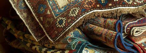 teppich reinigung berlin teppich reinigung berlin 01144820170731 blomap