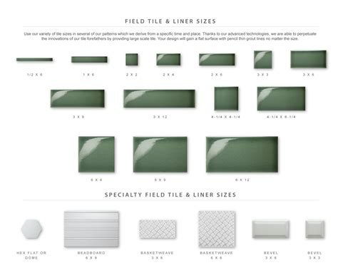Jual Sho Metal ceramic subway tile sizes 6 x 24 floor tile images white matt bevelled subway tile ceramic