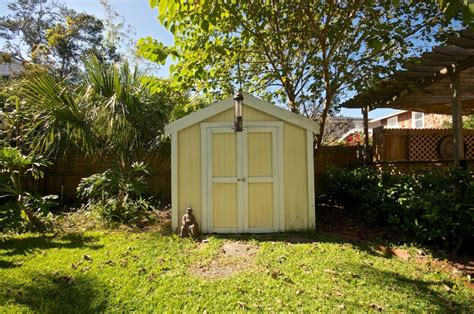 two story sheds for sale in florida myideasbedroom