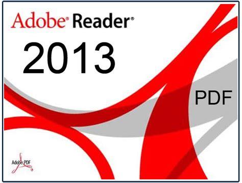adobe reader pdf full version စ နမင မဟ ယ နည ပည adobe reader 2013 full version
