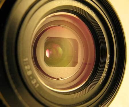 laminat gewölbt was tun pixwords das bild mit foto bild kamera image01 dreamstime