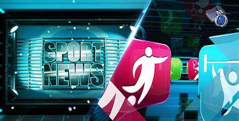 free news intro template 3d opener news intro templates free 187 dolunai