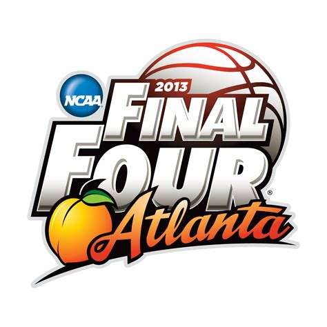 Ncaa Final Four Sweepstakes - march madness current winners trend home design and decor