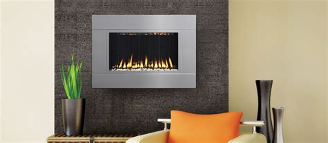 install wall mount gas fireplace home ideas collection