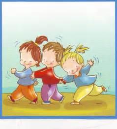 imagenes de niños jugando y compartiendo siaga jugando y aprendiendo